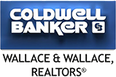 Coldwell Banker Wallace & Wallace
