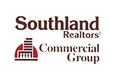 Southland Commercial Group