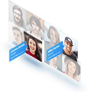 Inbound Digital Marketing and Automation and Lead Conversion